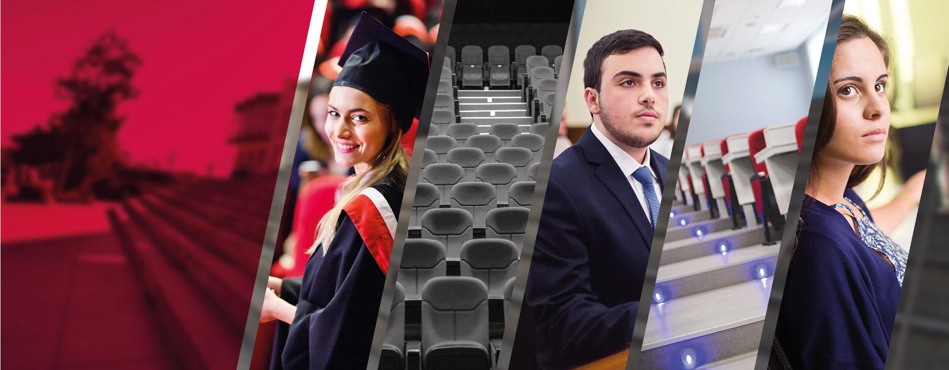 """Lý do du học Síp 2020 trở nên """"Hot"""" trên thế giới."""