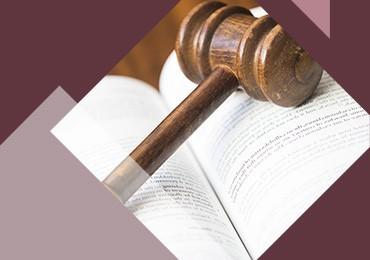 School of <span>Law</span>